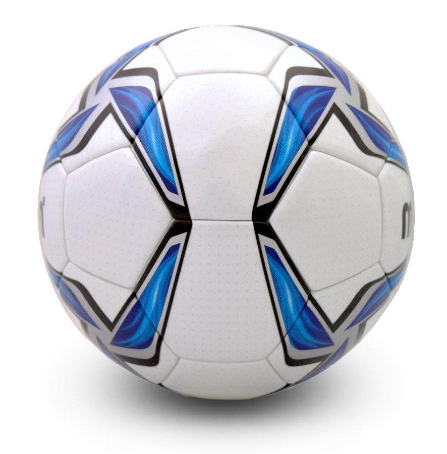 F5V4200 Piłka nożna Molten Vantaggio 4200
